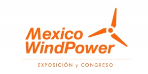 México WindPower 2019.
