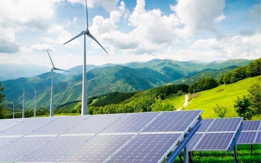 El futuro de los mercados energéticos latinoamericanos
