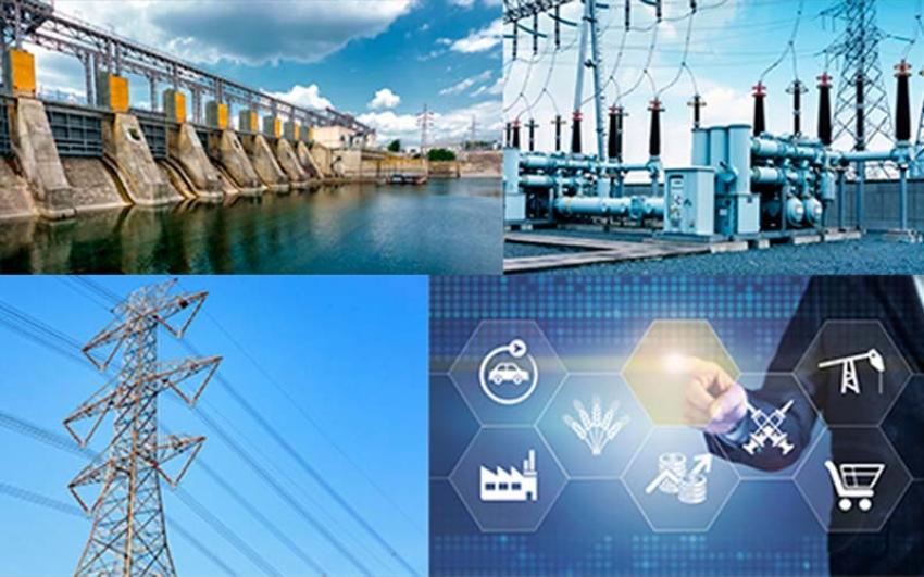 Retos adaptativos de la transición energética en Colombia