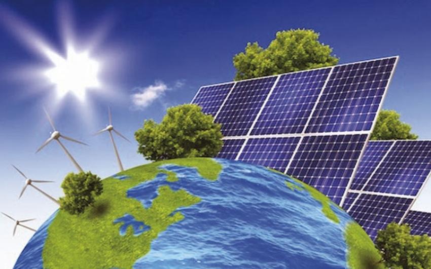 Comenzó el desarrollo de las energías renovables en Colombia