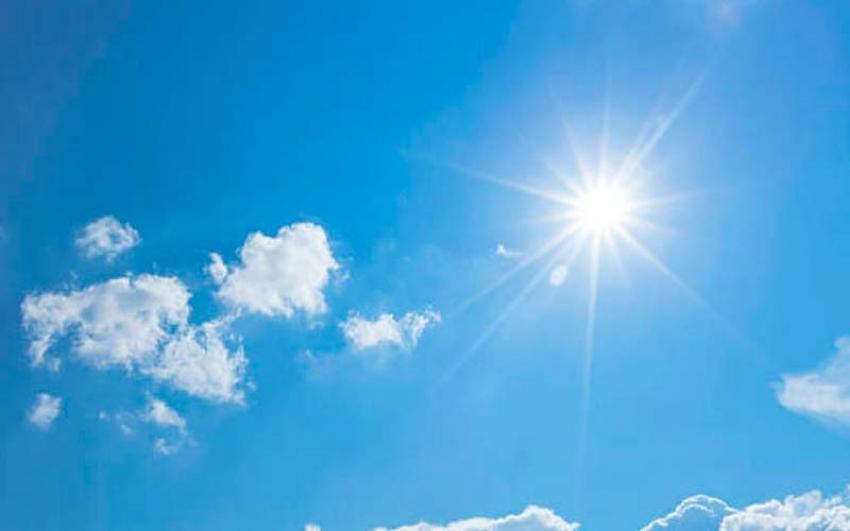 Aplicación de la energía solar