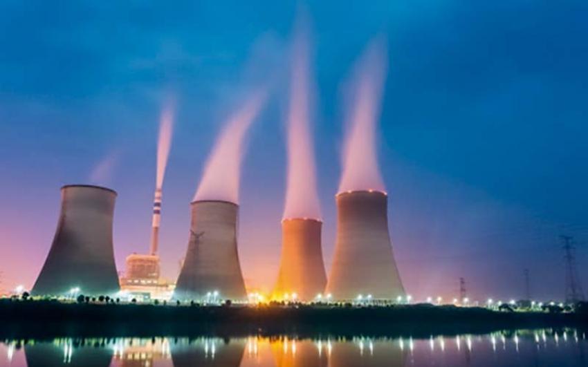 ¿Qué es la Transición Energética?