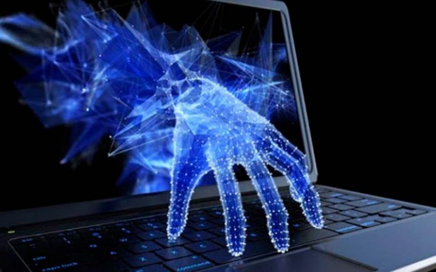 Los ciberataques a los sistemas eléctricos