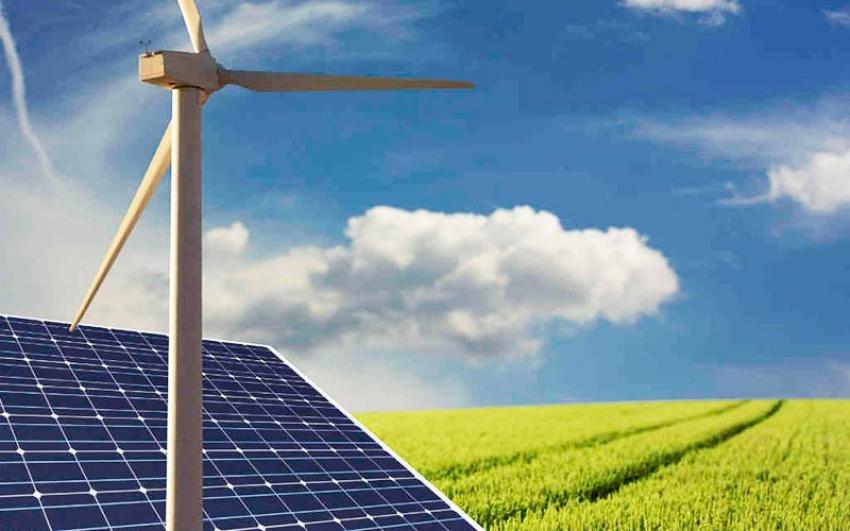 En Colombia, primera subasta de energías renovables asigna 8 licencias para 1.298 MW