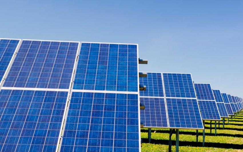 Super PV, el proyecto que busca volver a situar la fotovoltaica europea en el podio mundial