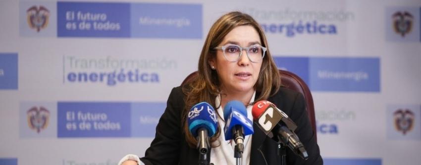 Colombia avanza en la Transformación Energética