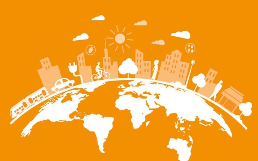 Consejo Mundial de Energía presenta informe actualizado de los Escenarios Energéticos Mundiales