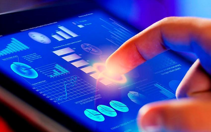 Planificación y digitalización: el futuro de la industria en 2021