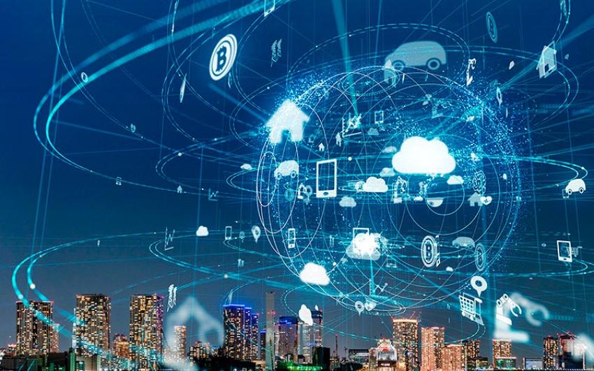 La inteligencia artificial, aliada para la transformación de las instalaciones financieras