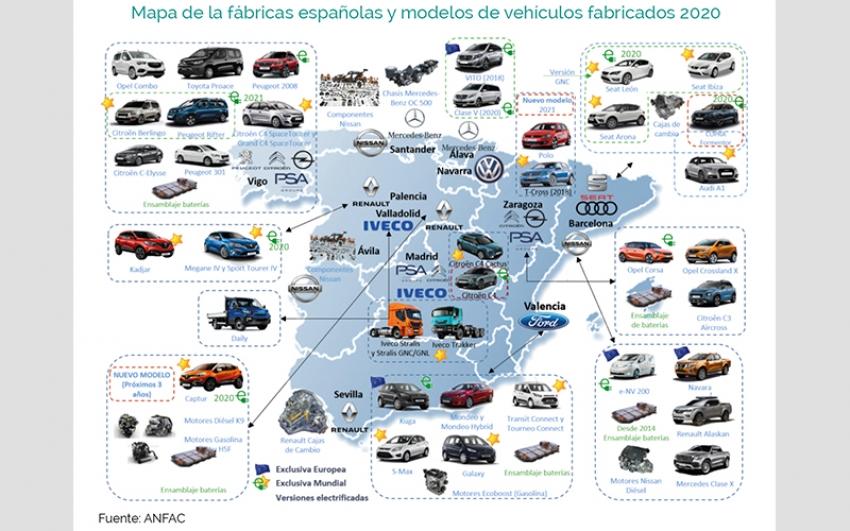 Aumento en fabricación de vehículos eléctricos amplía oportunidades laborales