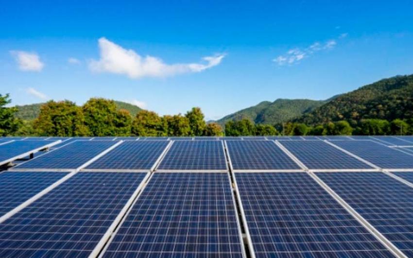 ISAGEN adquiere proyecto de generación solar de 100 MW en Atlántico