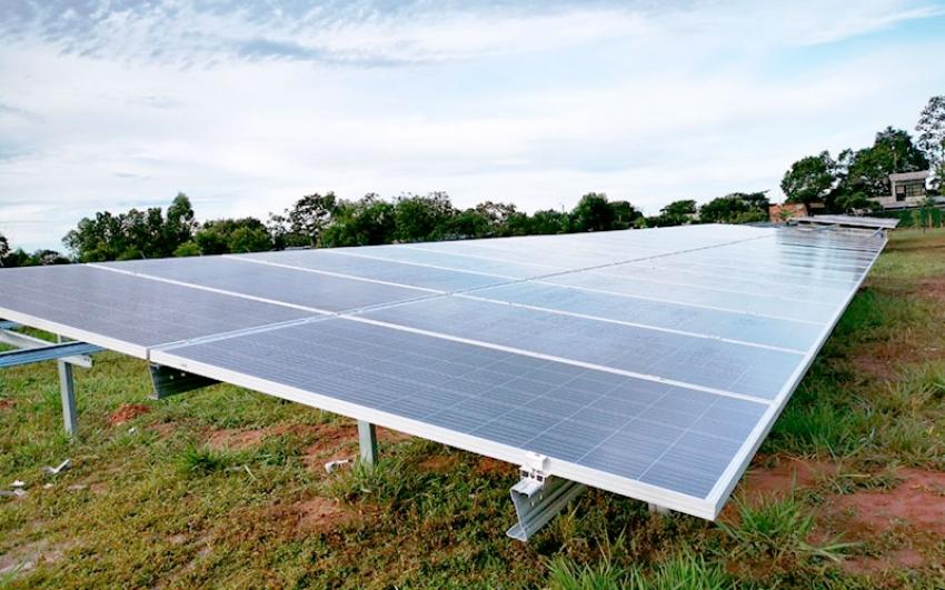 ENEL-X y Colsubsidio se unen para abastecer con energía solar al sector hotelero