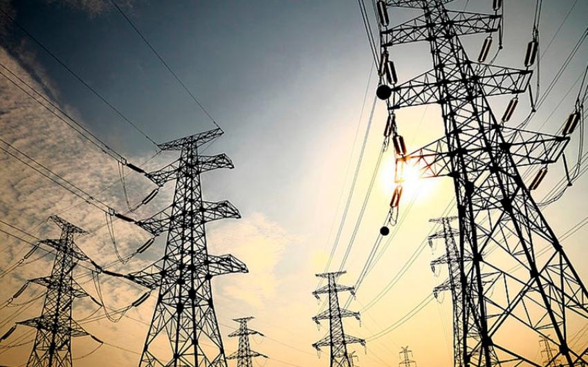 Comisión Reguladora de Energía y Gas (CREG) actualizó las reglas para facilitar a las empresas generadoras de energía y a los usuarios del servicio la conexión al sistema eléctrico