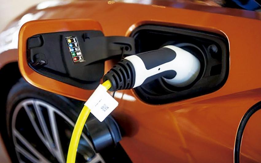 Estudio asegura que Un vehículo eléctrico emite 18% menos de contaminación que uno de combustión