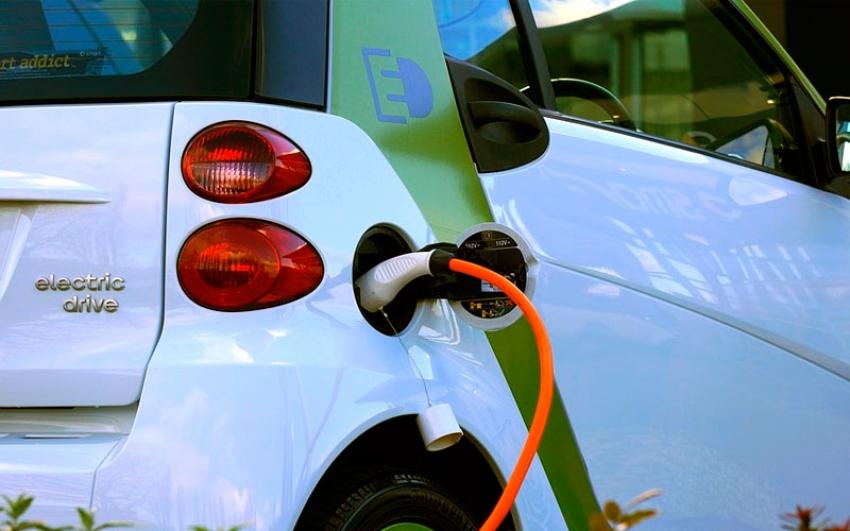 La Movilidad Sostenible es la clave para enfrentar los retos del cambio climático y las dificultades de transporte