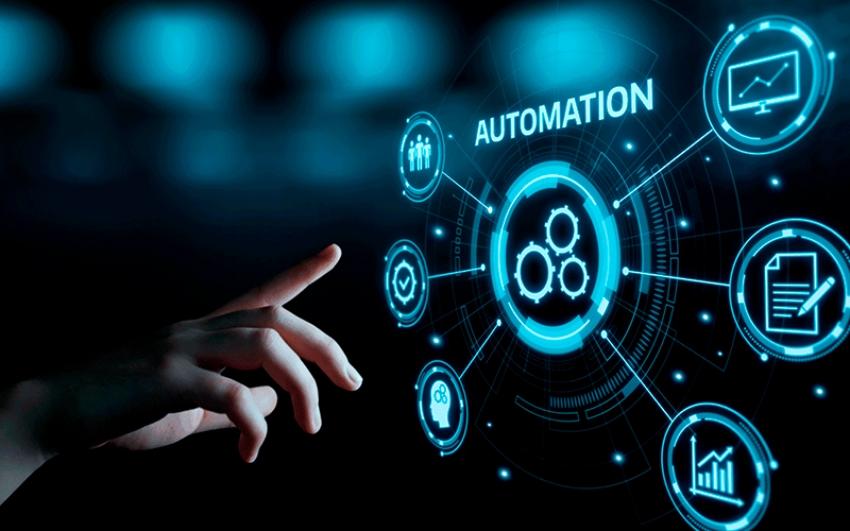 Sistemas de gestión, automatización de datos e inteligencia de negocios ganan fuerza en el mercado Andino