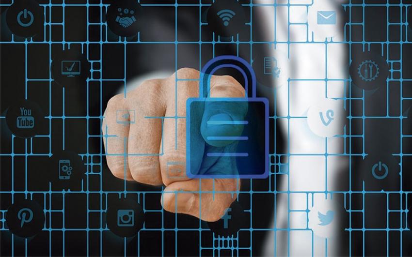 Generadores de energía: Estratégicos en la resiliencia cibernética.