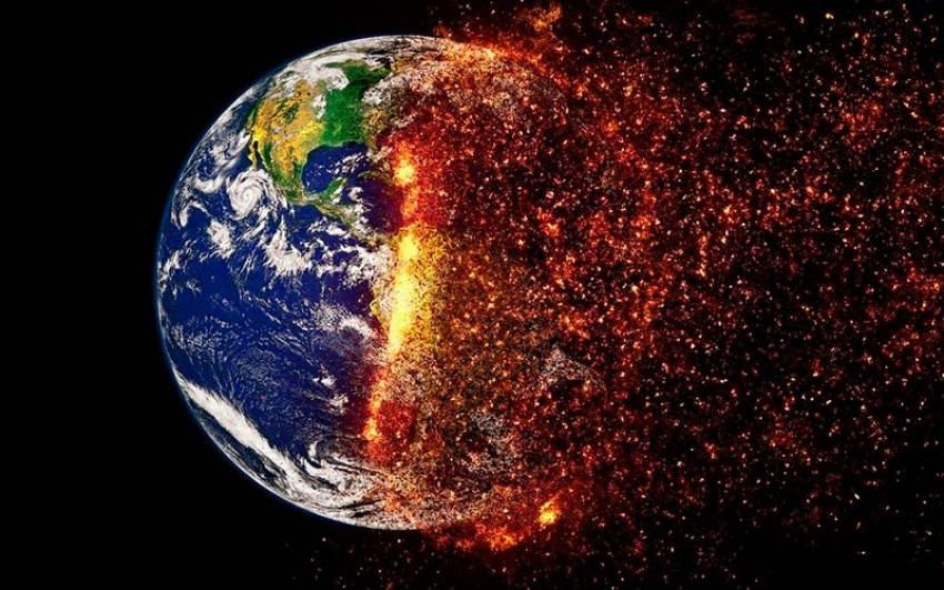 Líderes de energía y clima de todo el mundo prometen acciones de energía limpia