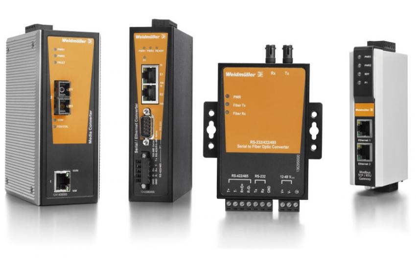 Sistemas de comunicaciones de fibra óptica en parques solares