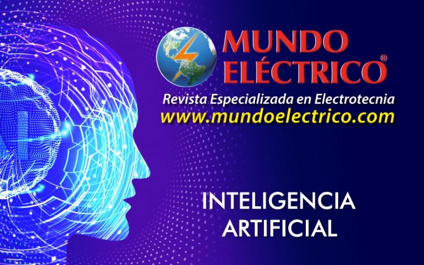 Edición 130, Inteligencia Artificial