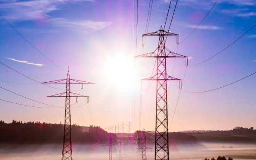 En Colombia, consumo de energía aumentó 3,6%