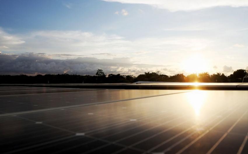 Avances y proyecciones del sector en el marco de la Transición Energética