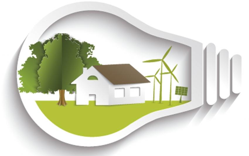 La eficiencia energética como factor de competitividad.