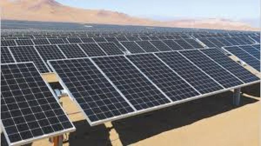 Chile es el lugar más atractivo para las energías renovables y la Región de Antofagasta es su principal impulsor.