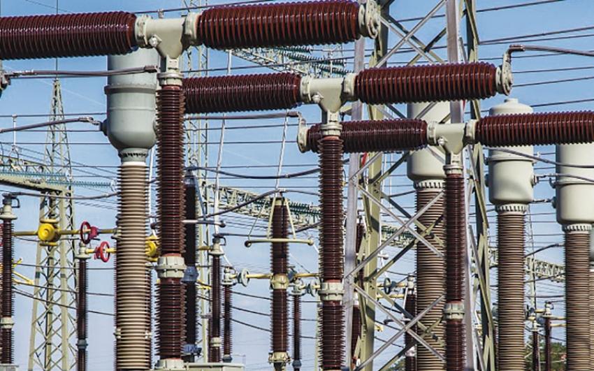 El plan de salvamento de Electricaribe