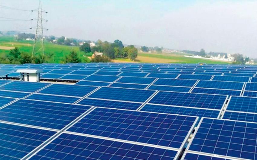 Vatia concreta los primeros PPA en Colombia para construir granjas solares en alianza con Trina