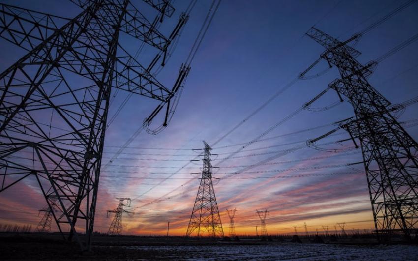 Proteger la confiabilidad del sistema eléctrico y garantizar el suministro de energía.