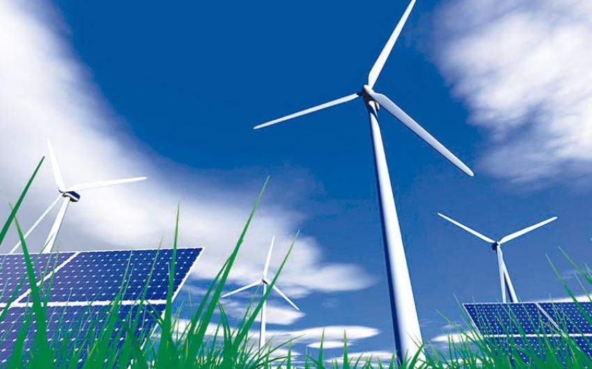 La Gestión Energética en Corona: competitividad y mejora ambiental.