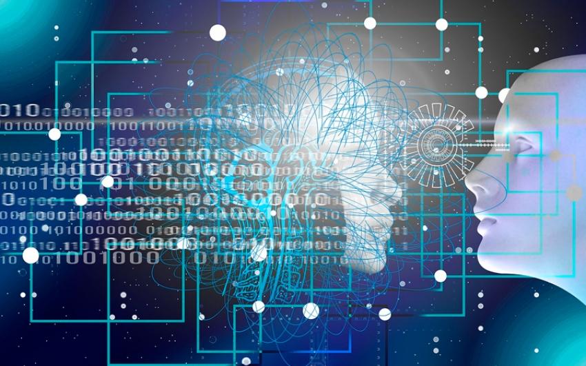 Inteligencia artificial, su aplicación en la gestión de activos