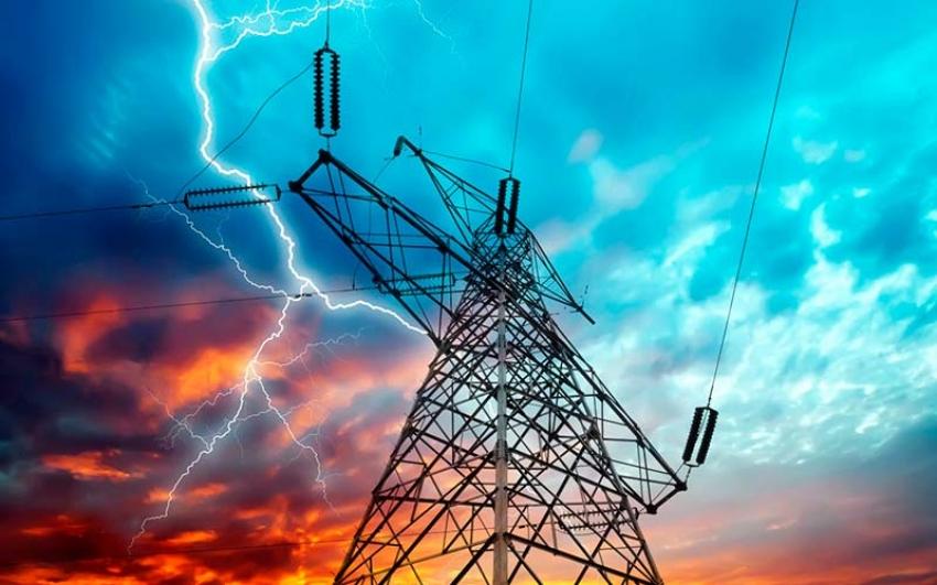 Protección y digitalización en la distribución energética para lograr infraestructuras más eficientes