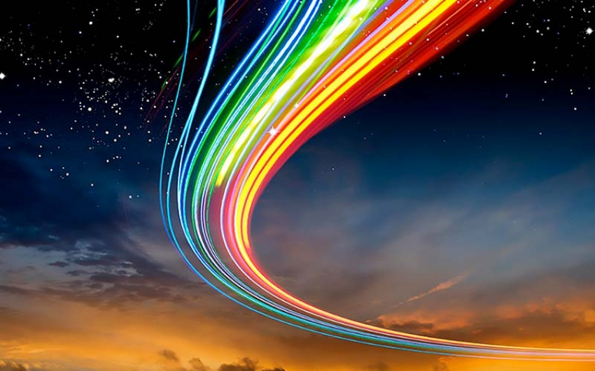 ¿Puede ser el COVID-19 una oportunidad para la transición energética?