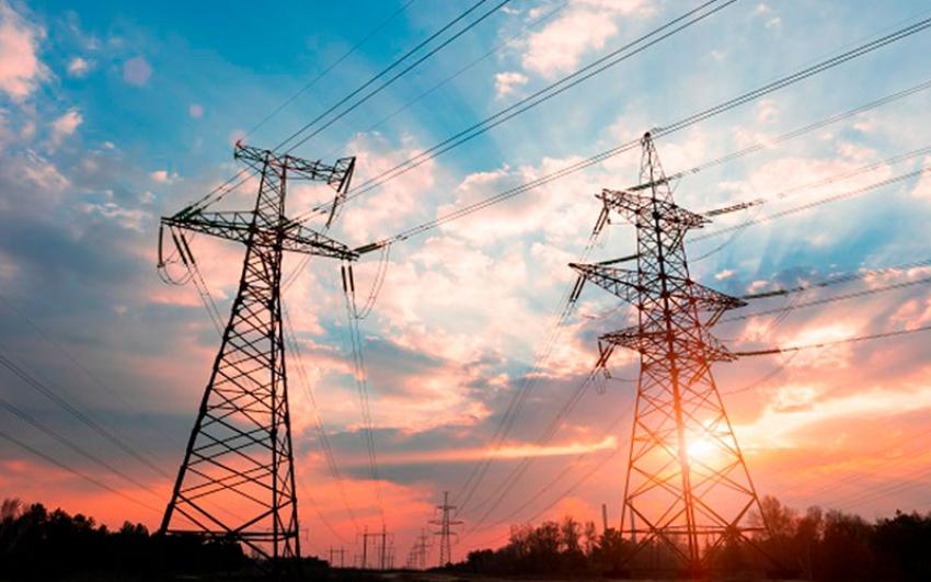 Matriz energética del Perú destaca entre las más limpia de Latinoamérica