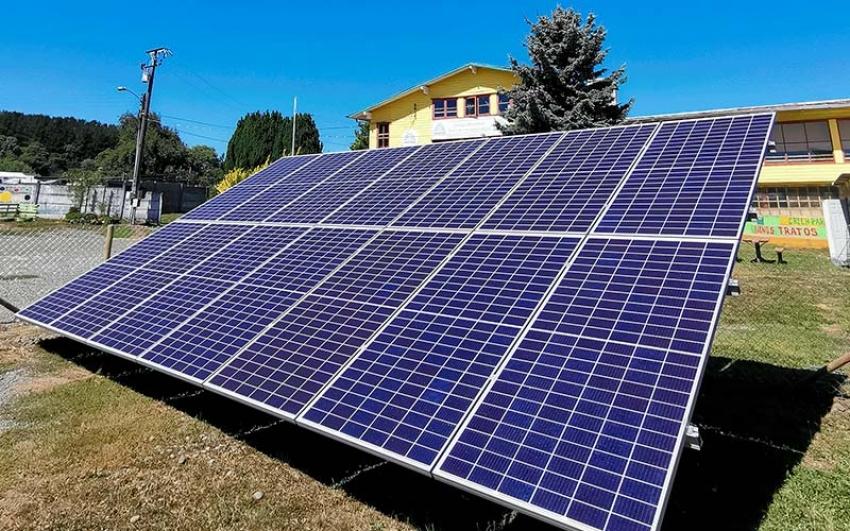 Ventajas y desventajas de los sistemas solares fotovoltaicos