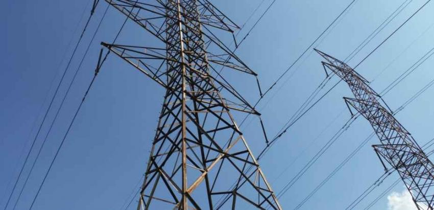 Gobierno argentino lanzó licitación para la ampliación de la capacidad de transporte eléctrico.