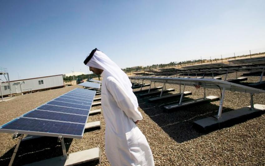 10 tendencias que conforman el mercado solar global en 2019