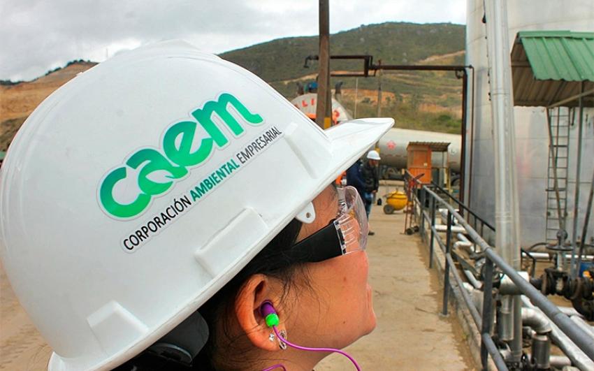 La gestión eficiente y sostenible de la energía en Colombia sí es posible, pero aún queda un largo camino por recorrer