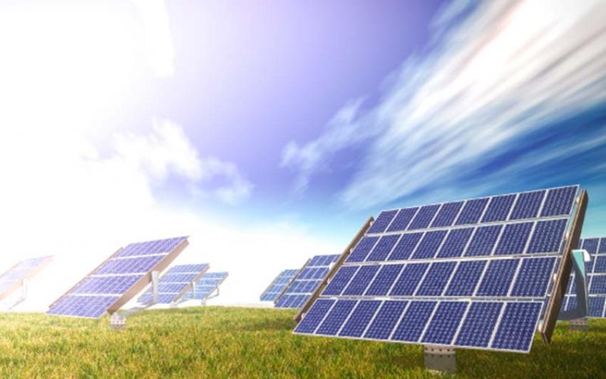 ISAGEN anuncia adquisición de plantas solares para diversificar su matriz de generación