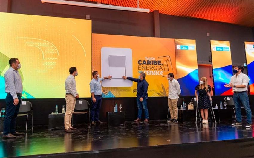 Afinia y Air-e: Los dos nuevos operadores que energizarán el Caribe colombiano