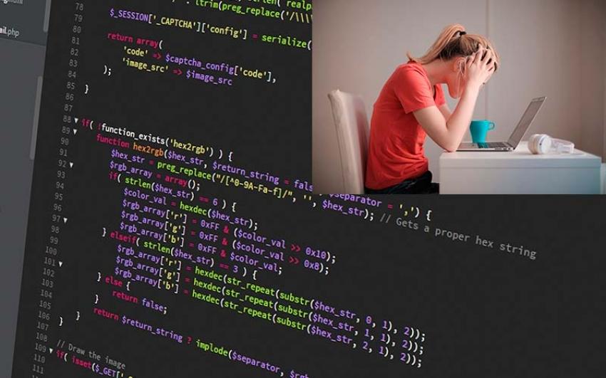 Recomendaciones para los usuarios ante el aumento de fraudes electrónicos