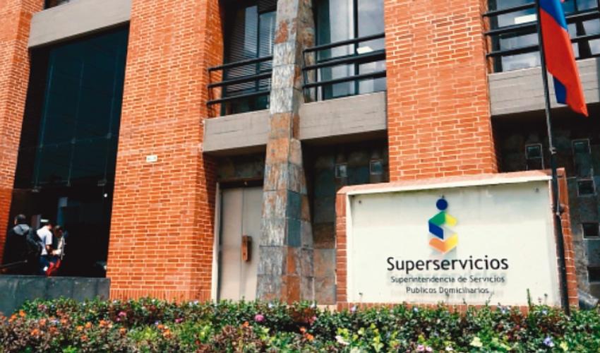 Superservicios- impulsando las energías renovables para un estado sostenible