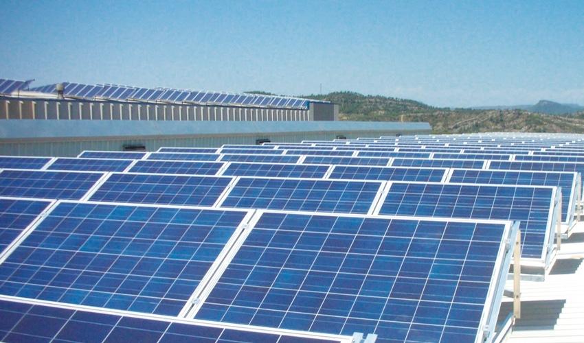 En subasta de energías renovables del estado australiano: Enel Green Power se adjudica acuerdo de soporte con capacidad solar de 34 MW