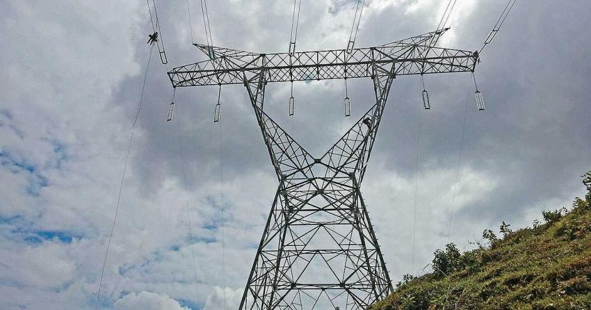 En Colombia, Ministerio de Energía desarrolla un nuevo mecanismo para llevar servicio de energía
