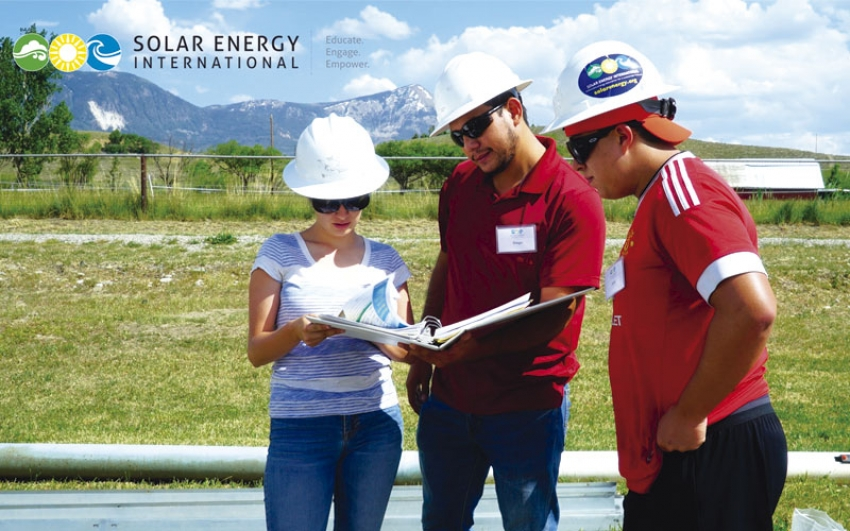 Cómo reducir costos en instalaciones solares fotovoltaicas a través de controles de calidad