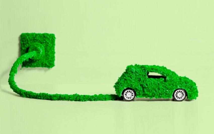 La política pública marcará el futuro de la movilidad eléctrica sostenible
