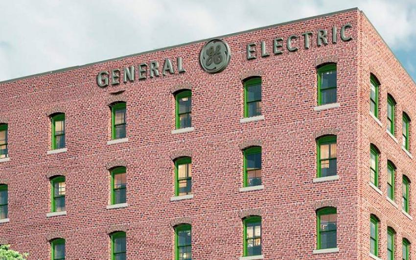 General Electric vende su histórico negocio de iluminación a Savant System