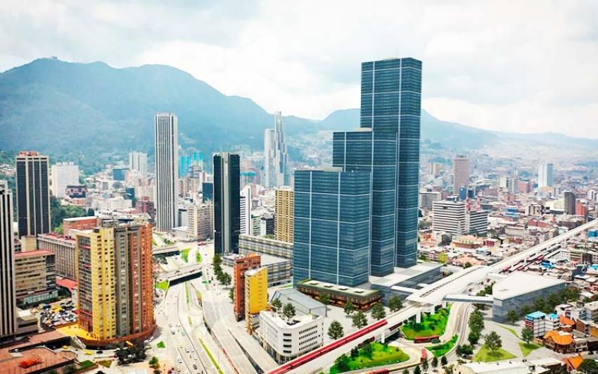 Lo que debemos saber sobre el Metro de Bogotá